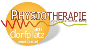 Physiotherapie am Dorfplatz