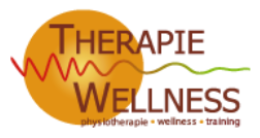 Therapie & Wellness Garbsen